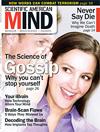 Mind_2008-10