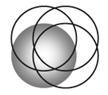 Circles_2007