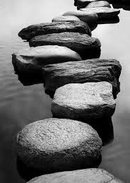 Stepping_stones