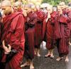 Buddhist_monks2
