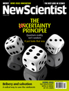 New_scientist